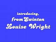 louise wright from swinton deepthroats cock