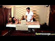 Deep Tantric Massage Fantasy 23