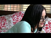 Picture Brazzers - Mom helps her step daughter get s...
