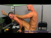 How to become a male gay porn star first time Muscle Top Mitch Vaughn
