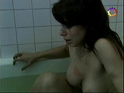 Thai erotic massage linni meister sexy