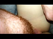 Ginger Dude Eats out Her Dripping Wet Pussy Closeup HD, beeg com hd Video Screenshot Preview