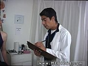 gay black doctor porn keith undressed off his.