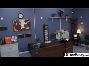 sex tape with horny office big tits girl clip-05
