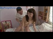 Teen MyPrivateAngels.com sex with girl - boy couple