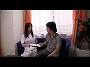 watch online [full dvd] oho-034 - dental assistant.