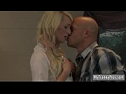 hot blondie shemale holly parker anal pounded on.