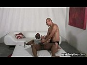 gloryholes and handjobs - nasty wet gay hardcore.