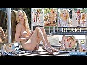 ftv girls presents blake-18 year old fun-03_01 -.