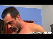 twink fast cum porn kyler can&#039_t resist having.