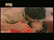 Mallu Hot Devika Masala Video Clip - YouTube, hema malini sex imege Video Screenshot Preview