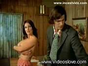 i want you mom son erotic video