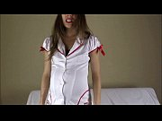 Nurse Lelu Love Virtually Fucks You And You Impregnate Her
