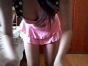 (2016 july) super hot cam girls-8