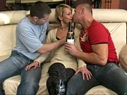 3667242 teen blonde babe threesome slim 53   ----&raquo_ http://clipsexngoaitinh.com