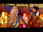 CARNAVAL BRAZIL - TAPA SEXY view on xvideos.com tube online.
