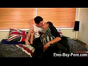 emo twinks gay zackarry starr has one of.
