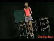 Leotard Pantyhose Free Japanese Porn Video 7b-Pantyhose4u.net