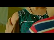 sai tamhankar hot scene in hunterr.