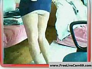 cam bitch 14: free webcam porn.
