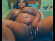 sexy black ebony latina on cam  -.