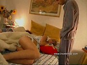 A mother wakes up and sees his Son and Daughter view on xvideos.com tube online.