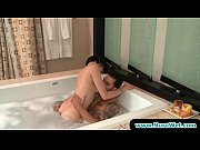 NUru Massage And Nuru Gel Sensual Sex 01