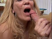 beautiful mature blonde loves to fuck