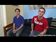 twink movie of trent is rapid to obey.