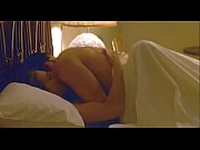 Jennifer Aniston sex scene - a Sexy video