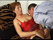 juliareaves-dirtymovie - rose tucker - scene 7 -.