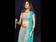 Shreya Ghoshal's hot collection, xxx cid shreya purvi my Video Screenshot Preview