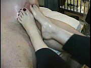 camgirl8.com perfect slut gives a nice footjob webcam