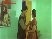hot indian celebrity romance with director in hotel room view on xvideos.com tube online.