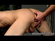 Gay twinks porn free videos Aiden cannot fight back the inviting view