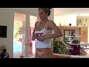 Picture Nicole Aniston Lesbian Behind The Scenes