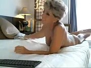 hottest milf ever rides dildo on cam - prettygirlscams.com
