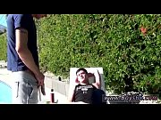 Gay batch fucking men sex first time Ryan Conners and Chase Young
