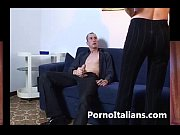 sesso italiano in video porno fantastici - porn.