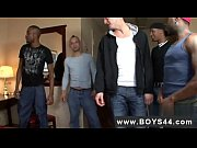 Big dick gay gangbang movies He certainly delivered the goods!