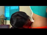 indian hot wife romance
