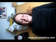 ramming tight teen in the office