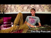 emo gay video free gallery connor levi is.