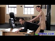 hot twink scene dan jenkins and.