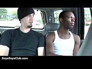 muscular black dudes fuck gay white twink boys 01
