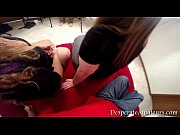 compilation pov bts desperate amateurs footage nervous first.