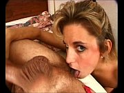 ashley shye blowjob