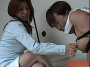 Asian Dominatrix Tied Slave Girl, Free HD Porn: xHamster  - abuserporn.com