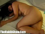 Thailands Pattayya Hoe Bush hairy Pussy banged