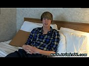 Emo gay porn xxx anal first time Florida may be home, but Elijah